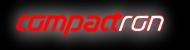 compactron logo