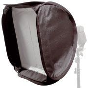 Softbox 40x40cm