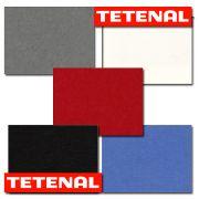 TETENAL 2,72x11m různé barvy